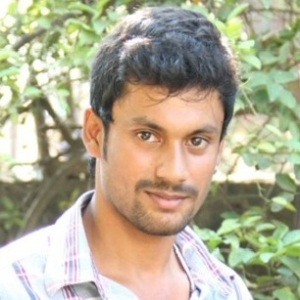Akhil (Tamil Actor) Biography, Age, Height, Weight, Family, Caste, Wiki & More