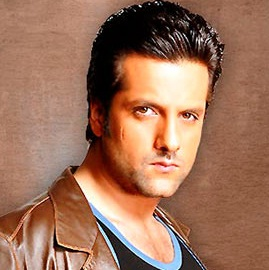 Fardeen Khan Biography, Age, Wife, Children, Family, Caste, Wiki & More
