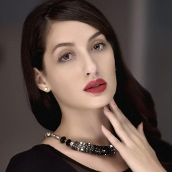 Nora Fatehi Biography, Age, Height, Weight, Boyfriend, Family, Facts, Wiki & More