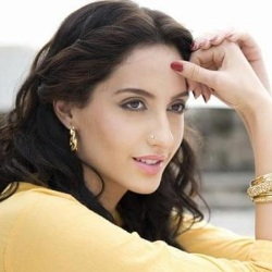 Nora Fatehi Biography Age Height Weight Boyfriend Family Wiki More