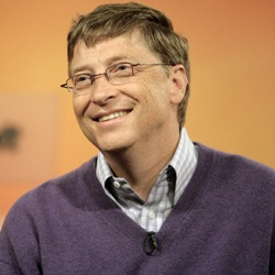 Bill Gates Biography, Age, Height, Weight, Family, Wiki & More