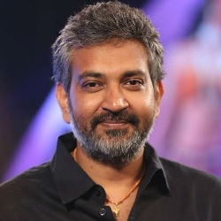 S. S. Rajamouli Biography, Age, Height, Weight, Family, Caste, Wiki & More