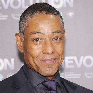 Giancarlo Esposito Biography, Age, Height, Weight, Family, Wiki & More