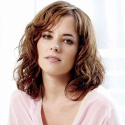 Parker Posey Biography, Age, Height, Weight, Family, Wiki & More