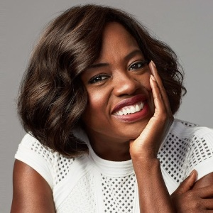 Viola Davis Biography, Age, Height, Weight, Family, Wiki & More