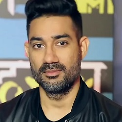 Nucleya Biography, Age, Wife, Children, Family, Caste, Wiki & More