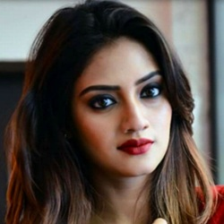 Nusrat Jahan Biography, Age, Height, Weight, Boyfriend, Family, Wiki & More