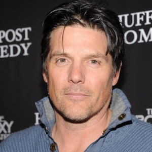 Paul Johansson Biography, Age, Height, Weight, Family, Wiki & More
