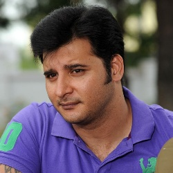 Abbas (Actor) Biography, Age, Wife, Family, Children, Caste, Wiki & More