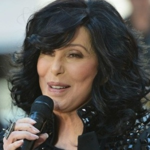 Cher Biography, Age, Height, Weight, Family, Wiki & More