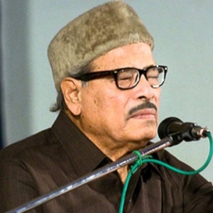 Manna Dey Biography, Age, Death, Wife, Children, Family, Caste, Wiki & More
