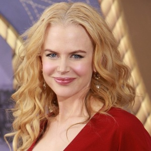 Nicole Kidman Biography, Age, Height, Weight, Family, Wiki & More