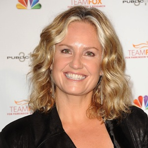 Sherry Stringfield Biography, Age, Height, Weight, Family, Wiki & More