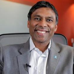Naveen Jain Biography, Age, Wife, Children, Family, Caste, Wiki & More