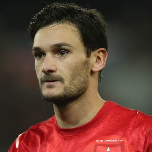 Hugo Lloris Biography, Age, Height, Weight, Family, Wiki & More