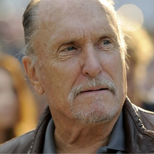 Robert Duvall Biography, Age, Height, Weight, Family, Wiki & More