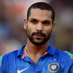 Shikhar Dhawan Biography, Age, Wife, Children, Family, Facts, Caste, Wiki & More
