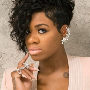 Fantasia Barrino Biography, Age, Height, Weight, Family, Wiki & More