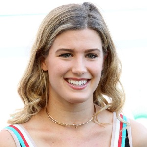 Eugenie Bouchard Biography, Age, Height, Weight, Family, Wiki & More