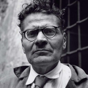 Jose Clemente Orozco Biography, Age, Death, Wife, Children, Family, Wiki & More