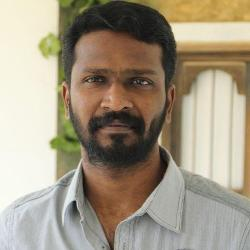 Vetrimaaran Biography, Age, Height, Wife, Children, Family, Caste, Wiki & More