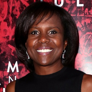Deborah Roberts Biography, Age, Height, Weight, Family, Wiki & More