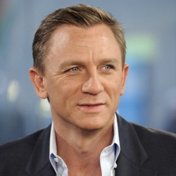 Daniel Craig Biography, Age, Height, Weight, Family, Wiki & More