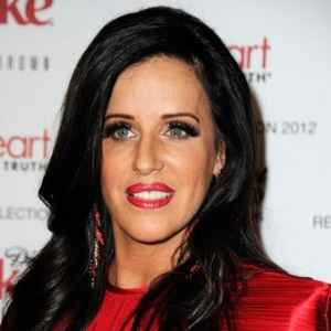 Patti Stanger Biography, Age, Height, Weight, Family, Wiki & More