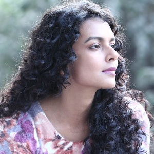 Bidita Bag Biography, Age, Height, Weight, Boyfriend, Family, Wiki & More