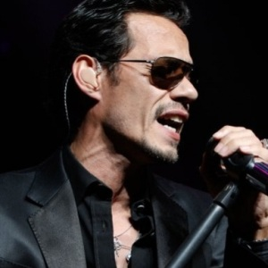 Marc Anthony Biography, Age, Height, Weight, Family, Wiki & More