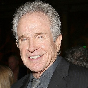 Warren Beatty Biography, Age, Height, Weight, Family, Wiki & More