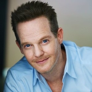 Jason Gray-Stanford Biography, Age, Height, Weight, Family, Wiki & More