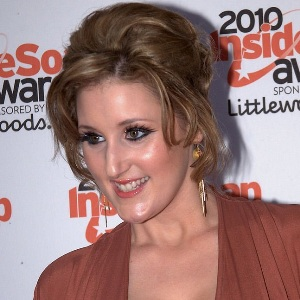 Bronagh Waugh Biography, Age, Height, Weight, Family, Wiki & More