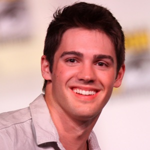 Steven R. McQueen Biography, Age, Height, Weight, Family, Wiki & More