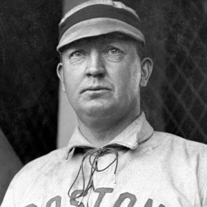 Cy Young Biography, Age, Death, Height, Weight, Family, Wiki & More