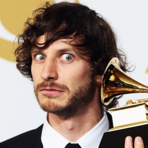 Gotye Biography, Age, Height, Weight, Family, Wiki & More