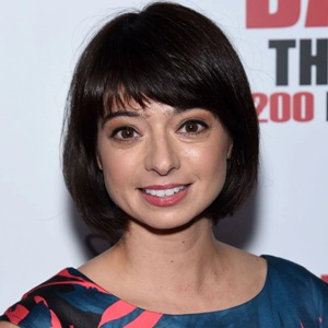 Kate Micucci Biography, Age, Height, Weight, Family, Wiki & More