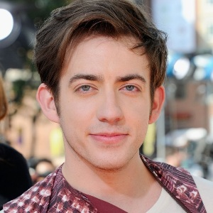 Kevin McHale Biography, Age, Height, Weight, Family, Wiki & More