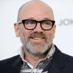 Michael Stipe Biography, Age, Height, Weight, Family, Wiki & More