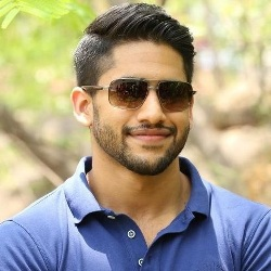 Naga Chaitanya Biography, Age, Wife, Children, Family, Caste, Wiki & More