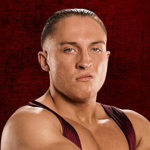 Pete Dunne Biography, Age, Height, Weight, Family, Wiki & More