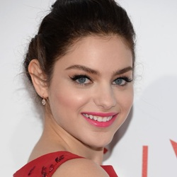 Odeya Rush Biography, Age, Height, Weight, Family, Wiki & More