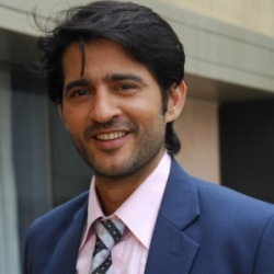 Hiten Tejwani Biography, Age, Height, Weight, Family, Caste, Wiki & More