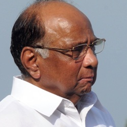 Sharad Pawar Biography, Age, Wife, Children, Family, Caste, Wiki & More