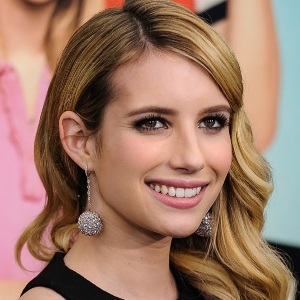 Emma Roberts Biography, Age, Height, Weight, Family, Wiki & More