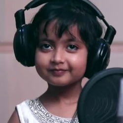 Oli (Child Singer) Wiki, Age, Biography, Parents, Siblings, Family, Caste & More