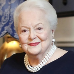 Olivia de Havilland Biography, Age, Death, Husband, Children, Family, Wiki & More