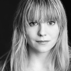 Olivia Llewellyn Biography, Age, Height, Weight, Family, Wiki & More
