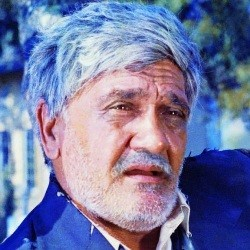 Om Prakash Biography, Age, Death, Height, Weight, Family, Caste, Wiki & More