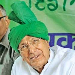 Om Prakash Chautala Biography, Age, Height, Weight, Family, Caste, Wiki & More